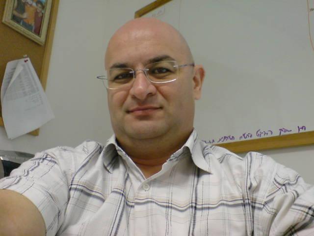 יחזקאל מוזס