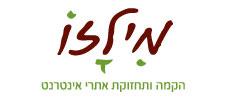 יערה קזצינסקי-אדן