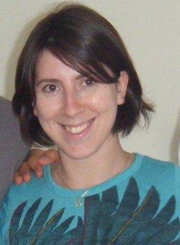 לינדה מנש שיינברג