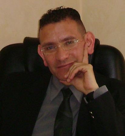 פיליפ בן גיגי
