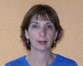 סנדרה רגב